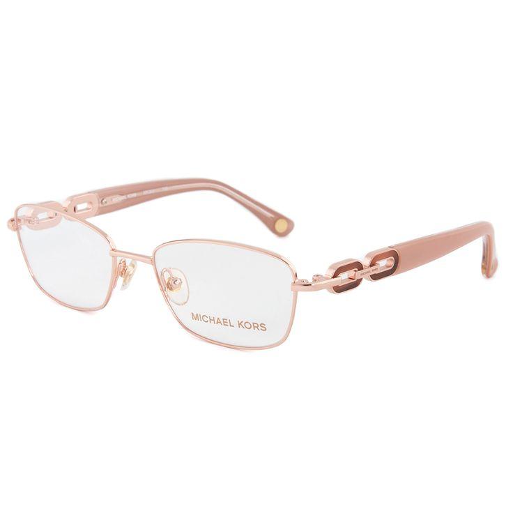 20 mejores imágenes sobre cool glasses en Pinterest | Gafas de sol ...