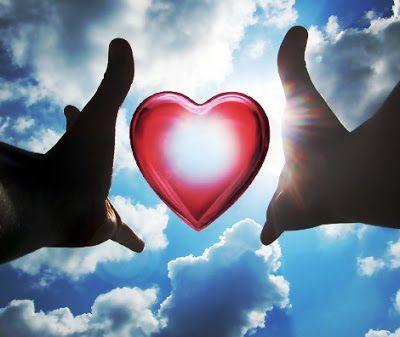 RVDO.JORGE GUSTAVO HERRERA ! UNA PALABRA DE ALIENTO !: Dios busca corazones sinceros!