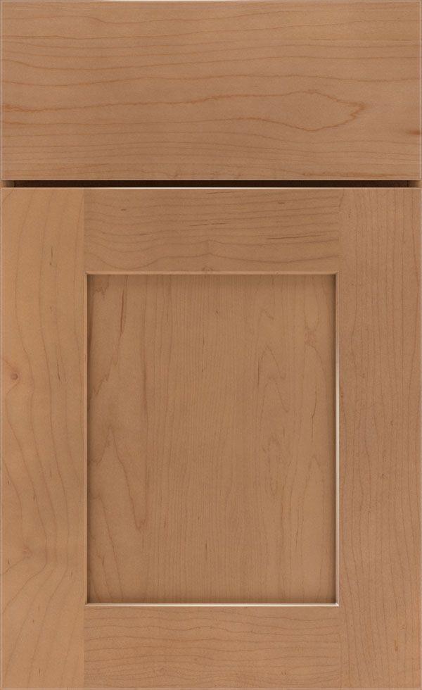 12 Best Shaker Door Styles Images On Pinterest Kitchen Cabinets Cabinet Door Styles And