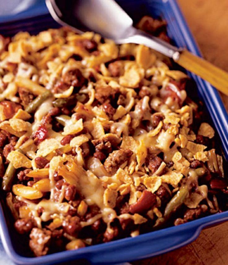 36 best images about casseroles on Pinterest | Casserole recipes ...