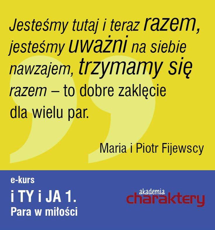 Więcej w naszym nowym e-kursie: http://www.akademiacharaktery.pl/courses/detail/60