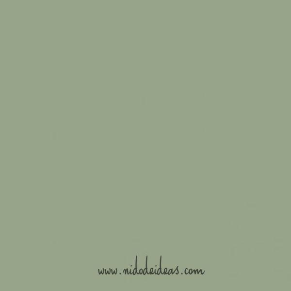 Las 25 mejores ideas sobre pinturas de color verde claro for Pintura beige claro