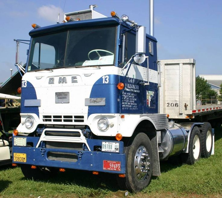 Box Trucks For Sale Cabover Box Trucks For Sale