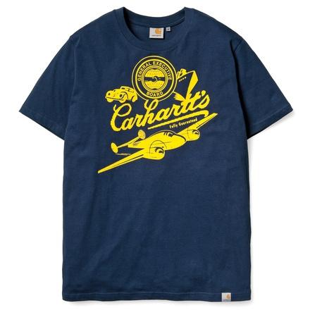 S/S Guaranteed T-Shirt