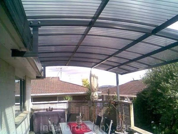 Deck Awning Design Ideas Deck Awnings On | Patio Awnings Retractable  Pergola And Re/u