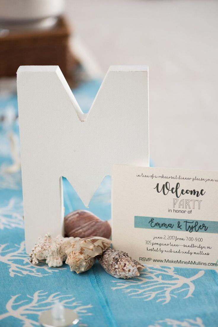 205 best Beach Wedding Ideas images on Pinterest   Beach weddings ...