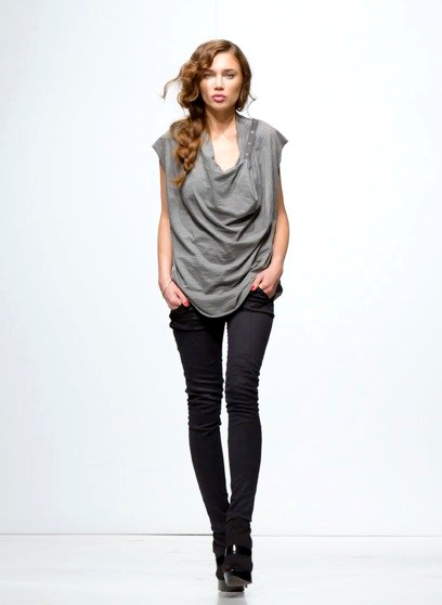 Lavuk Squid top at Cow Jones Industrial Boutique: Cozy Fall, Fashion Style, Beautiful, Fashion Inspiration, Fall Fashion, Ethical Ease, Clothing Inspiration, Fall Styles