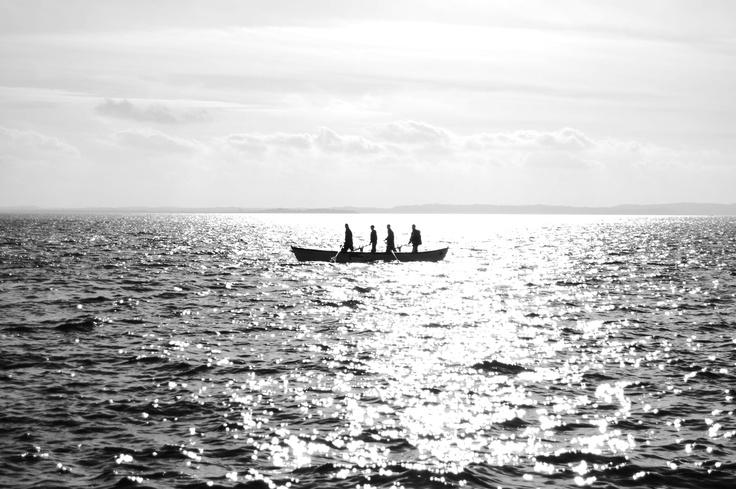 Lake of Garda-Italy  Foto di: Lucia Zanetti