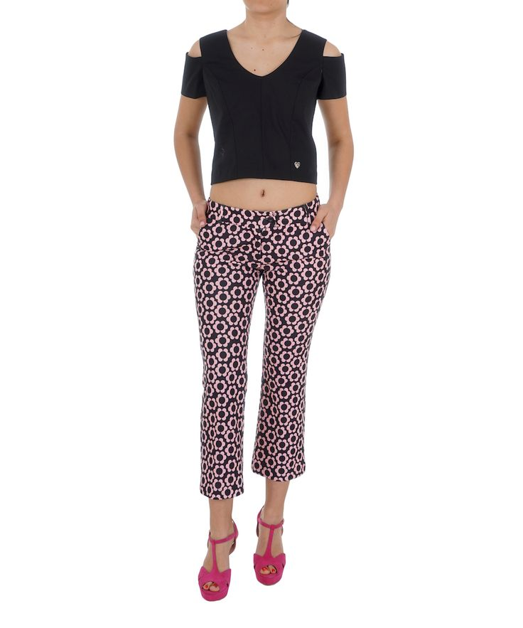 Spell Παντελόνι – REVOLVES – Online Fashion shop – Γυναικεία – Άντρικά – Ρούχα – Αξεσουάρ