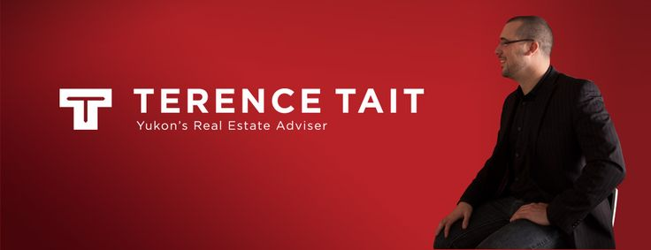 13 Things no one tells you about owning a home - Real Estate Agents Whitehorse https://terencetait.ca/uncategorized/13-things-no-one-tells-you-about-owning-a-home/  Contact Details Agent Name : Terence Tait Email : terence@terencetait.ca Phn-No : (867) 334-6801  For More Tips : https://terencetait.ca/blog/  #realestatetips #realestate #realestateagent #realestateagents #realtor #ReMax #remaxprofessionals #whitehorserealestate #houses #homes #buyingtips #sellingtips #buyertips #sellertips