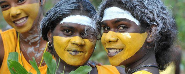 The most comprehensive genetic study of Indigenous Australians to date indicates that the group is the oldest continuous civilisation on Earth, dating back more than 50,000 years ago - and that modern Indigenous Australians are the descendants of...