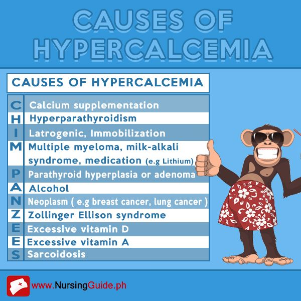 A medical description of the causes and effects of hypoglycemia in our body