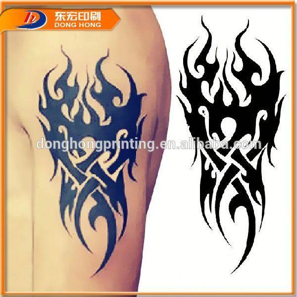 """""""armband tattoo tribal,tattoo arm rest stand,tattoos charm bracelet"""""""