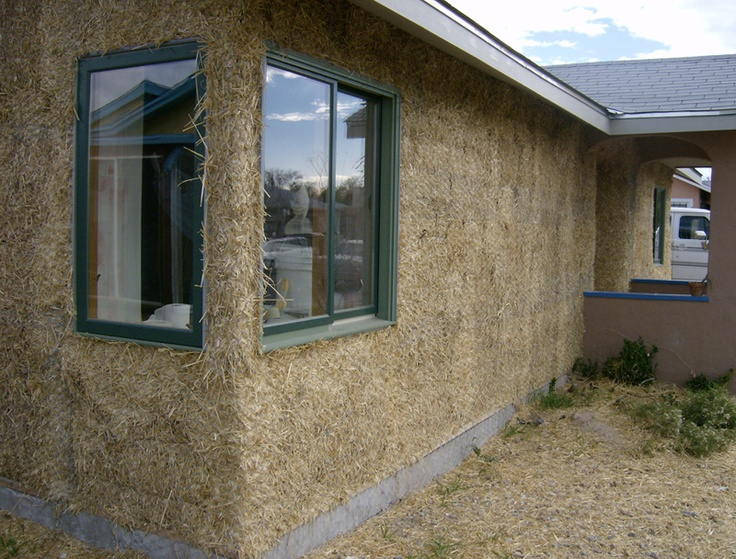 44 best images about architecture straw bale on for Carbon neutral home designs