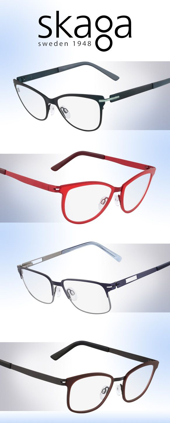 Skaga Specs Mix Tradition with Trend: http://eyecessorizeblog.com/2014/09/skaga-specs-mix-tradition-trend/