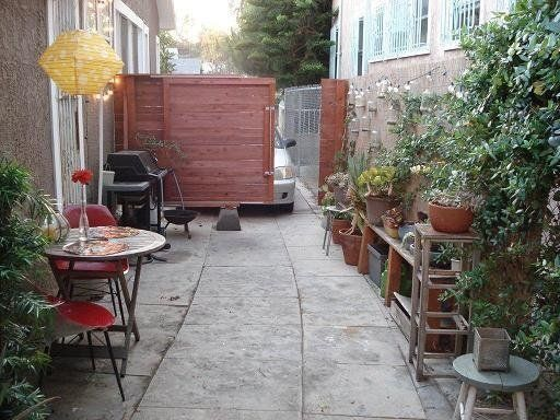 11 best driveway patio images on pinterest | driveways, home and ... - Driveway Patio Ideas