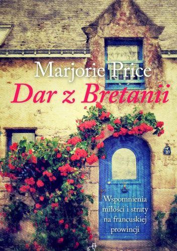 List z Bretanii -M.Price