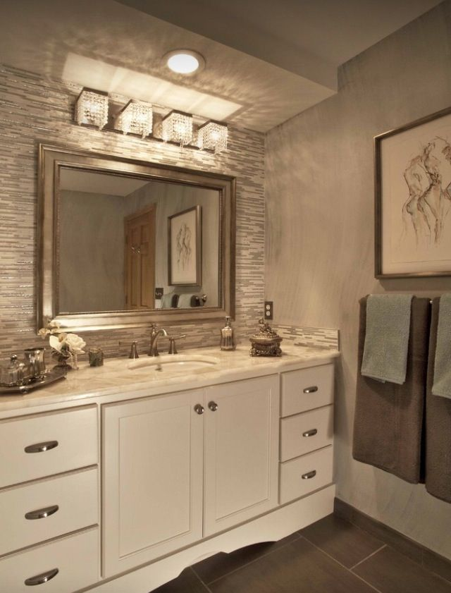 Washroom ideas roomspiration pinterest for Washroom ideas