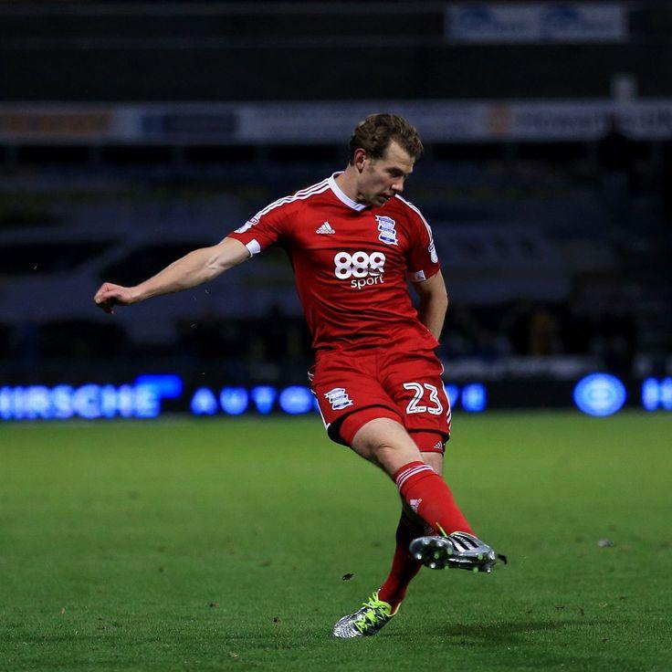 Birmingham City confirm MLS interest for U.S. defender Jonathan Spector