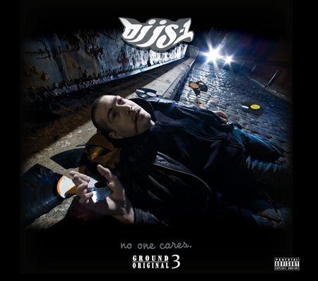 Throwback May 16, 2011: DJ JS-1 ft. Lil Fame, Joell Ortiz, Freddie Foxxx – Reppin' New York