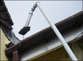 35 Best Images About Gutter Cleaning On Pinterest Spring