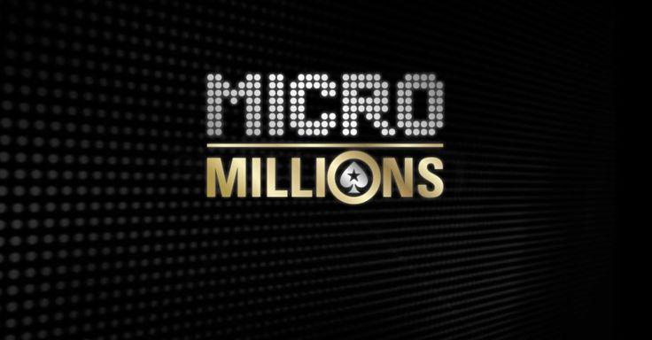 17 июля на PokerStars началась серия турниров с низкими бай-инами Micromillions-2016. Это может означать лишь одно: пора катать, господа...