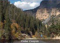 9 Free Things to do in Cedar City, Utah - Traveling Mom
