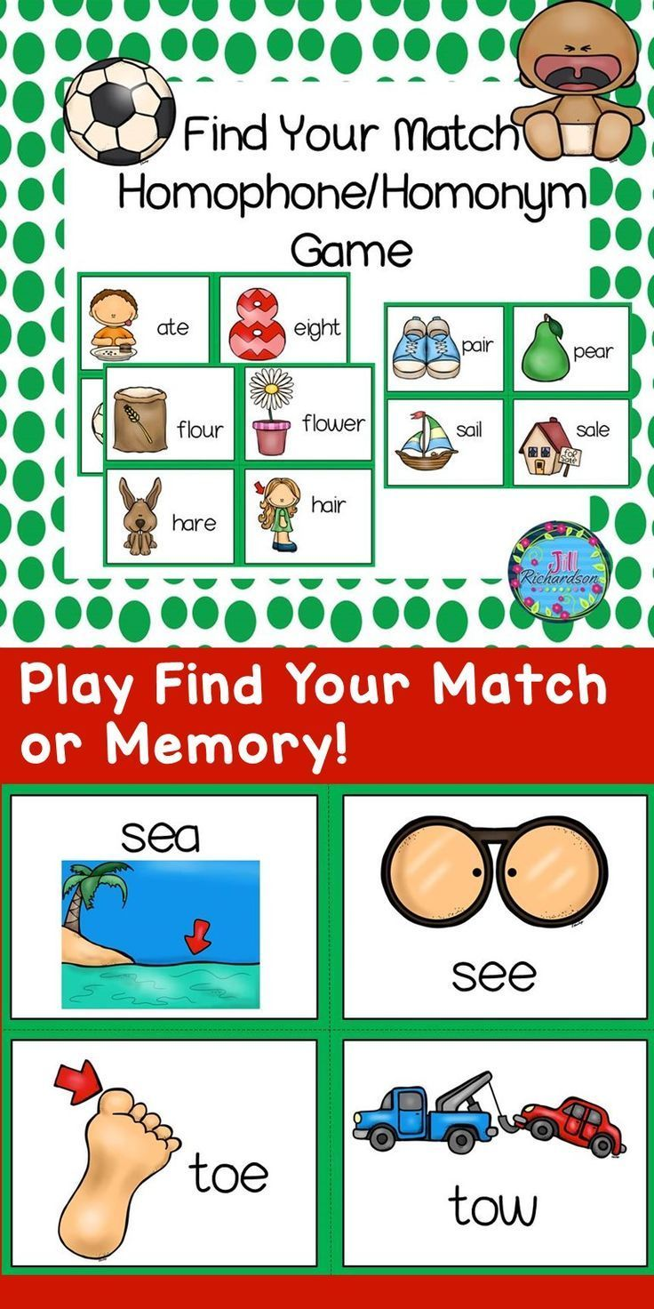 direct vocabulary instruction activities