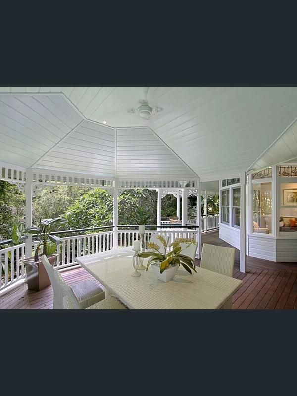 63 Carlyle Street, Byron Bay, NSW 2481 - Property Details