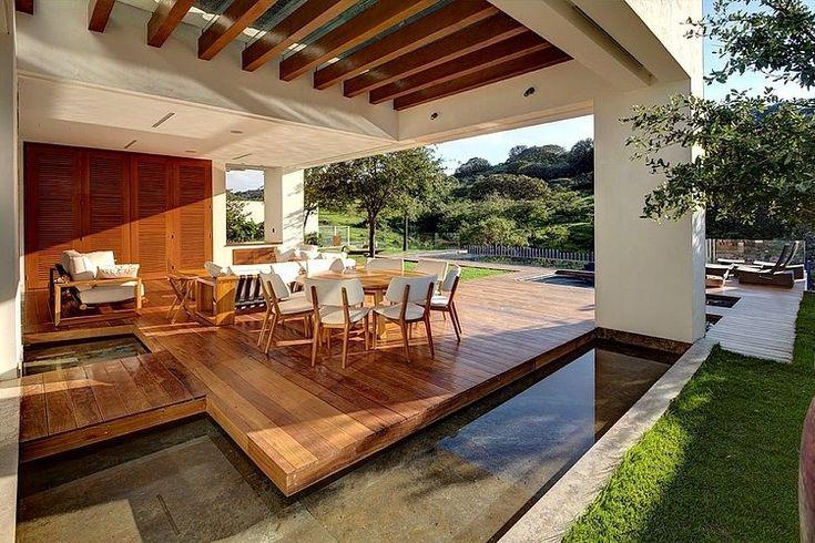House S by Lassala   Elenes Arquitectos