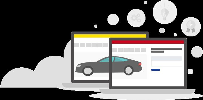 Autos usados y seminuevos en México - Autoplaza
