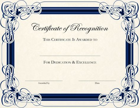 http://englishgenie.com/wp-content/uploads/2013/02/Certificate_of_Recognition-template.jpg                                                                                                                                                                                 Más