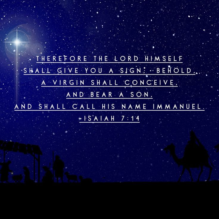Merry Christmas Eve from Glory Waves | Christian dream ...