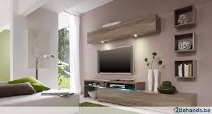 Afbeeldingsresultaat voor tv meubel / wand kasten CS Schmal colour art