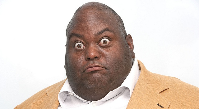 lavell crawford wifelavell crawford money, lavell crawford wife, lavell crawford, lavell crawford yo mama, lavell crawford stand up, lavell crawford breaking bad, lavell crawford yo momma, lavell crawford momma joke, lavell crawford your mama, lavell crawford mama joke, lavell crawford height weight, lavell crawford imdb, lavell crawford net worth 2014, lavell crawford dad, lavell crawford net worth, lavell crawford grocery store, lavell crawford tour, lavell crawford youtube, lavell crawford weight loss, lavell crawford mom
