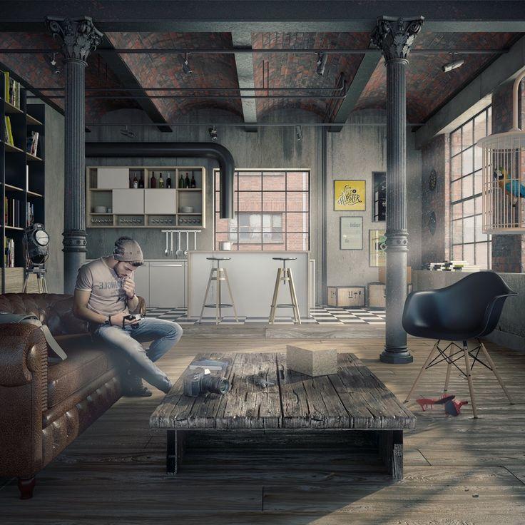 Les 346 meilleures images à propos de Living room stuff sur