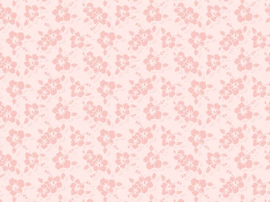 """ladies room"" by Skyblue2u floral, monochrome, pastel, pink"