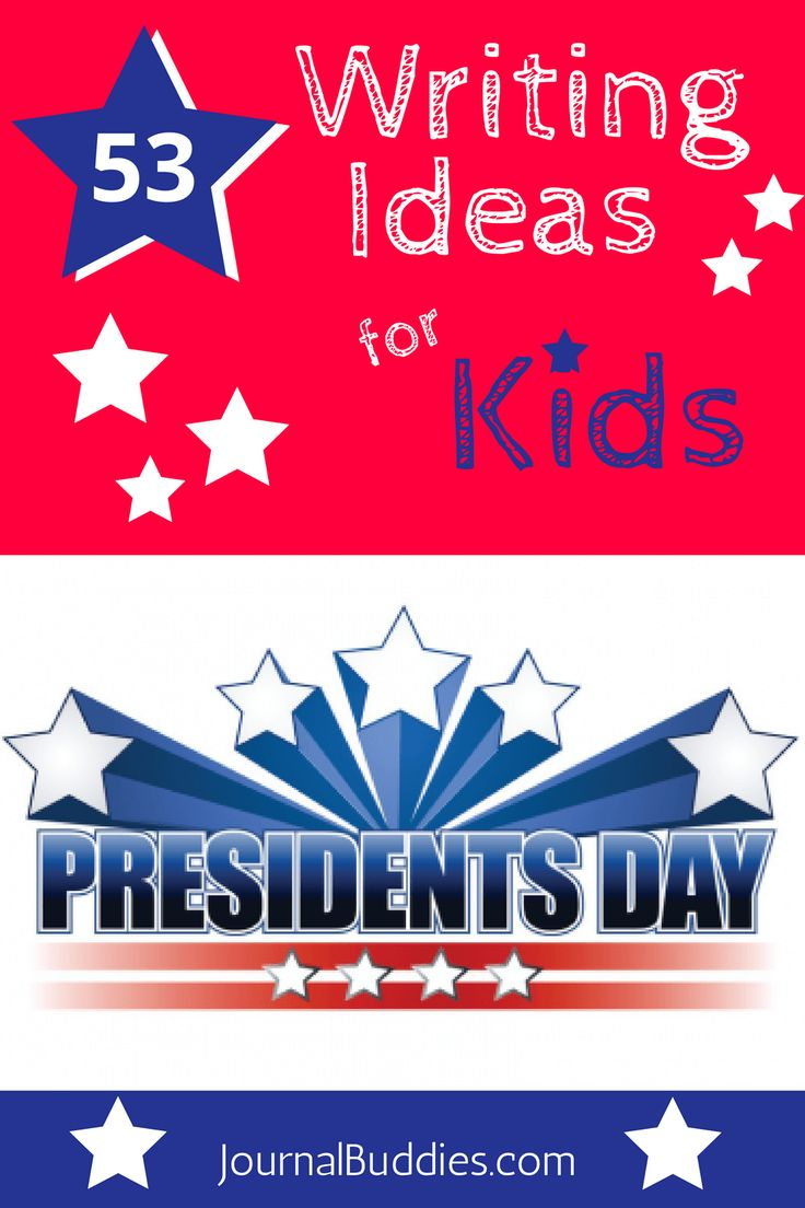 Uncategorized Presidents Day Jokes For Kids 42 best holiday writing prompts for kids images on pinterest 53 presidents day ideas kids