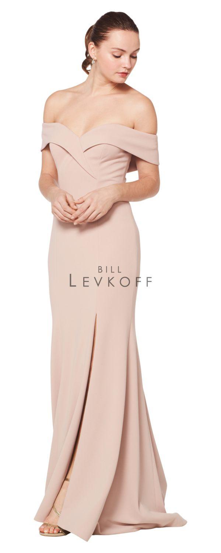 8bd8a7a7c3 Bill Levkoff Style 1623 in 2019