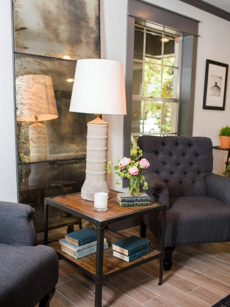 17 Best Images About Magnolia Homes Joanna Gaines On Pinterest Hgtv Shows Barndominium And