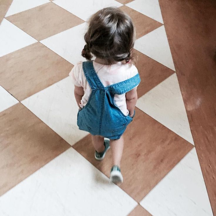 Dernière semaine d'école Ultima semana de cole  #lescornesdejuju #homedecoration #kidsdecor #familylife #school #fb #monoprix #zara #victoria_shoes