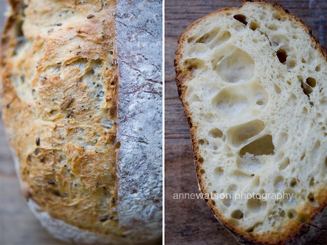 small taste-through-photographs from my recent shoot at Pandor... if you feel your tummy rumbling, then head over & pay them a visit today. Bon apetit! http://annewatsonphotoblog.blogspot.com/2012/06/pandor-artisan-boulangerie-cafe-opens.html#