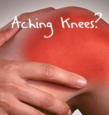Aching knees? Pineapple slices, grape juice, fruit pectin, flax-seed oil, turmeric, cinnamon, ginger, apple cider vinegar and coconut oil are all natural effective uses to deal with knee pain, swelling, inflammation and stiffness - (See more at: http://trends-style.com/natural-tips-for-aching-knees/)