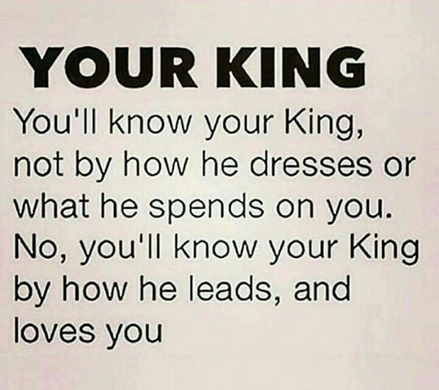 king and queen relationship memes for him