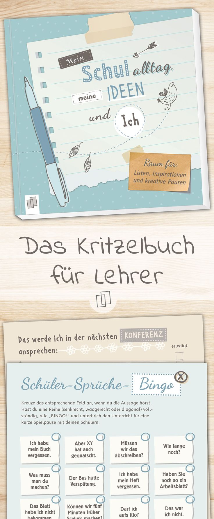 211 best Neuerscheinungen images on Pinterest | Learn german ...