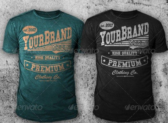 17 Best ideas about T Shirt Design Template on Pinterest | Fashion ...
