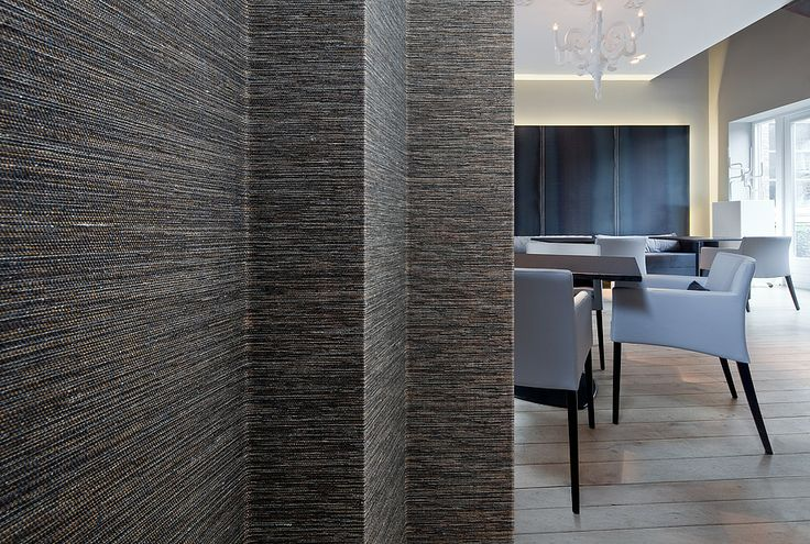 Vescom - wallcovering - design Casalin