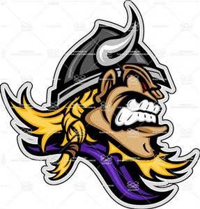 Packer Viking Cartoons - Bing Images