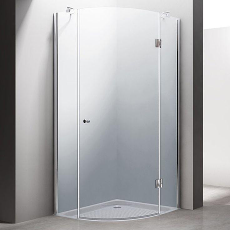 die besten 17 ideen zu luxus dusche auf pinterest traumdusche duschen und traumhafte badezimmer. Black Bedroom Furniture Sets. Home Design Ideas