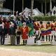 Brazil wins two of three 'youth' Nations Cup events - Horsetalk -   Horsetalk     Brazil wins two of three youth Nations Cup eventsHorsetalkColombia and Brazil also showed in the final round and finished third and fourth respectively. The US team, represented by Catherine Pasmore and Pasmore Stables Z Canta, Mattias Tromp and Beyaert Farm,... - http://news.google.com/news/url?sa=tfd=Rusg=AFQjCNE7QUYpbwO6CWCDJeg4Cic842c7jwurl=http://horsetal